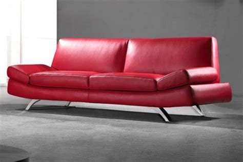 divani italiani altamura divani italiani altamura idee per il design della casa