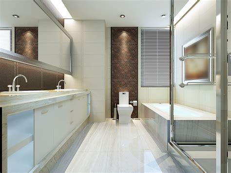 ensuite bathroom designs long narrow modern best 25 bathrooms ideas bathroom design ideas long narrow 2017 2018 best cars