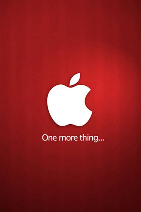 red crystal apple logo iphone wallpaper iphones ipod fonds d 233 cran pomm 233 s pour iphone ipod de mai 1