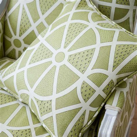 shop exclusive collection of quality home fabrics from style library the premier destination for stylish and