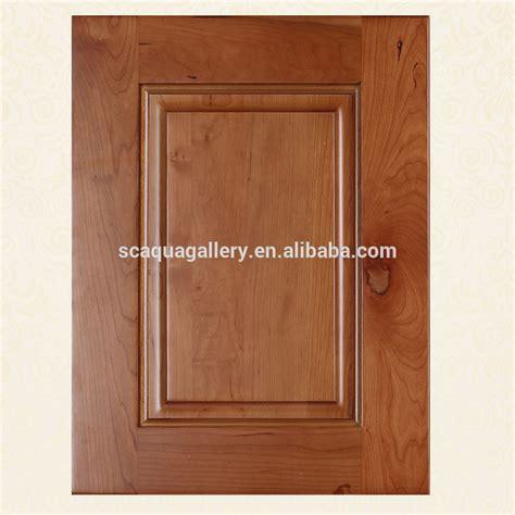 Wood Door Manufacturers by Wood Door Handballtunisie Org