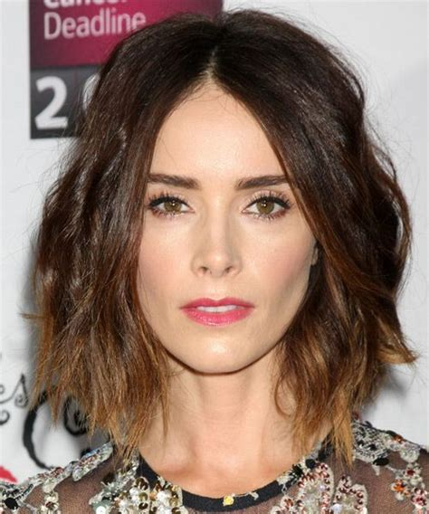 mens haircuts cambridge ontario best 25 abigail spencer hair ideas on pinterest abigail