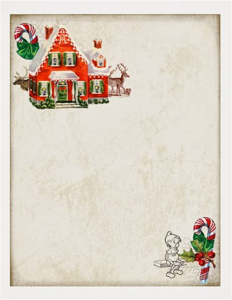 printable elf on the shelf newspaper elf on a shelf page border search results calendar 2015