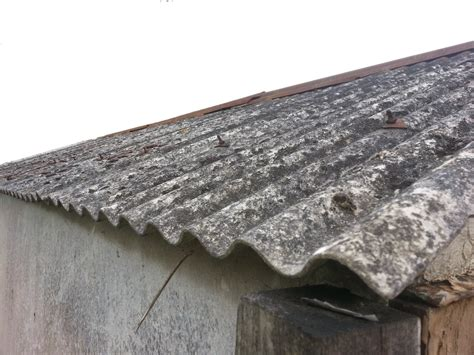 Asbestos Removal Garage Roof by Garage Converisons And Extensions