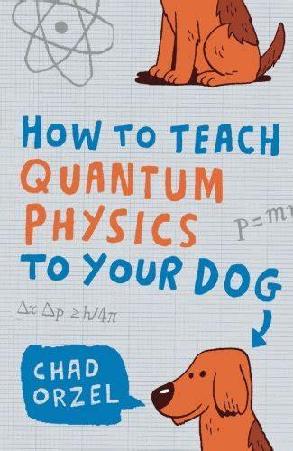 basic physics a self teaching guide libro basic physics a self teaching guide di karl f kuhn