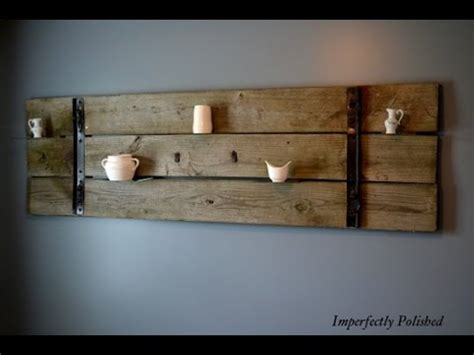 rustic wood wall decor rustic wall decor rustic wood and metal wall decor