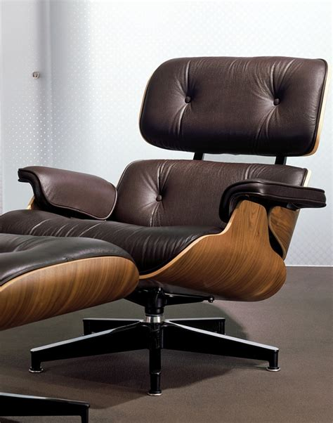 The Most Convenient And Comfortable Chair Home Interior