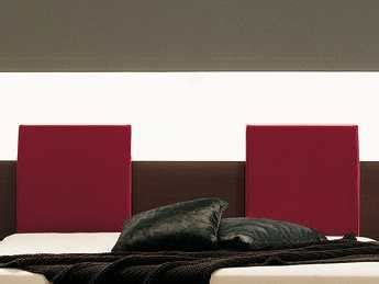 rossetto win bedroom set t2666bbb53306set