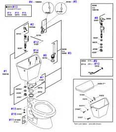 kohler 3386 toilet parts diagram kohler get free image about wiring diagram