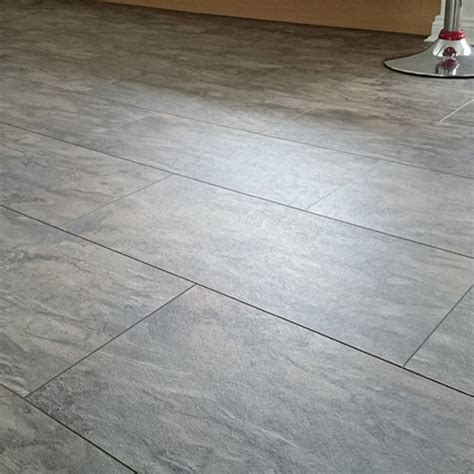 laminate flooring for bathroom and kitchen best laminate best 25 laminate floor tiles ideas on wood like