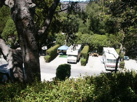 by the river rv park cground cing com carmel by the river rv park photo gallery