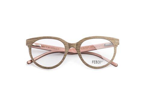 lade in legno occhiali in legno made in bergamo marziali e farneti