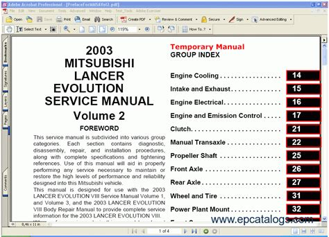 hayes auto repair manual 2003 mitsubishi lancer evolution regenerative braking mitsubishi lancer evolution 2003