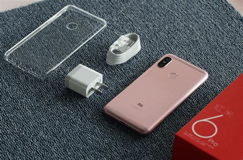 redmi  pro teaser  xiaomi android budget mobile coming  iphone  inspired design