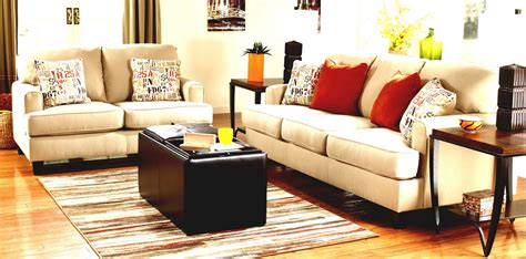 25 Facts To Know About Ashley Furniture Living Room Sets Tables Sets For Living Rooms