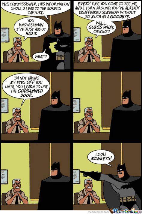 Batman Memes - 301 moved permanently
