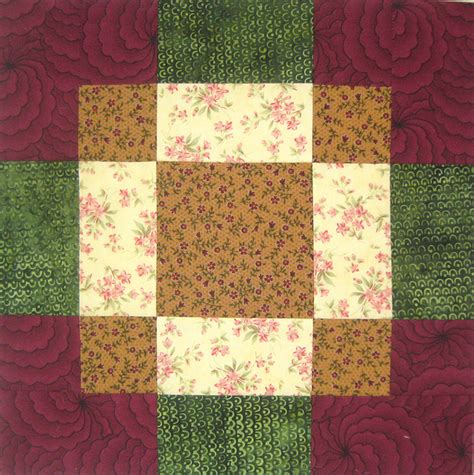 Free Easy Quilt Pattern by 17 Best Photos Of Printable Easy Quilt Patterns Easy