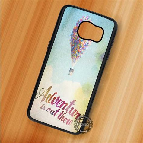 Samsung Galaxy S5 Casing Adventure Is Out There Cupcake 62 best ideal phone cases images on galaxy s7