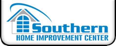 southern home improvement home improvement pros
