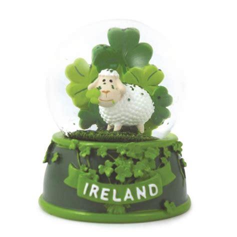 comptoirs irlandais gadgets le comptoir irlandais