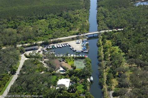 boat slips for rent coral gables snapper creek marina in coral gables florida united states