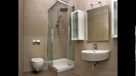 Modern Bathroom Designs In India by Bathroom Designs In Kerala