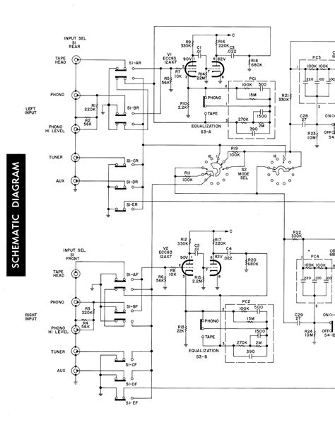 fiat 500c wiring diagram get free image about wiring diagram fisher 500c schematic fisher get free image about wiring diagram