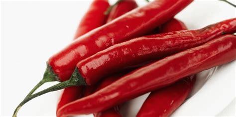 alimenti eccitanti cibi antisonno per una dieta energizzante