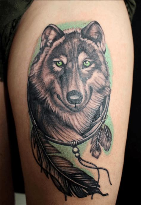 meaning of a wolf tattoo wolf catchers meaning related keywords wolf