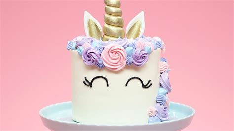 buy cake ideas where to buy a cake and glorious how to
