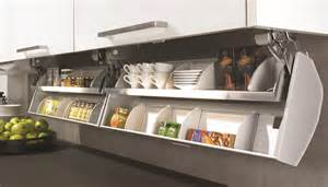 the super storage kitchen cabinets indesigns com au