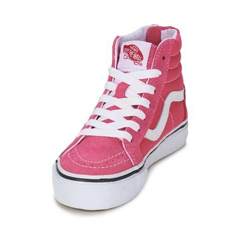Sale Sepatu Vans Black Brown Size 36 39 pink and white vans shoes sale gt off49 discounts