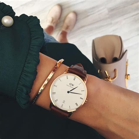 dw set daniel wellington get 15 when you use my code camille dw on www