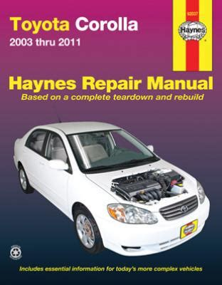 service manual pdf 2003 2011 haynes honda accord service manual 2003 honda accord free all toyota corolla parts price compare