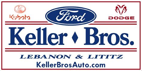 keller brothers ford lititz keller brothers ford car release and reviews 2018 2019