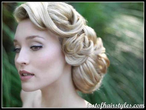 diy 1940s hairstyles for men 1940s hairstyles how to 1940s hairstyles inkcloth