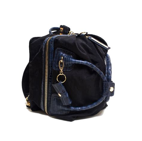 Wwd Top 12 Designer Handbag Brands Of 2007 by 4 Stylish And On Trend Fitness Brands You Should