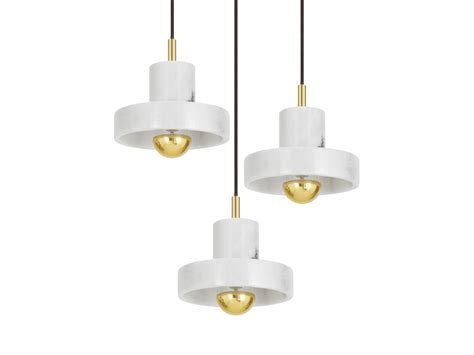 tom dixon pendant lights buy the tom dixon stone pendant light at nest co uk