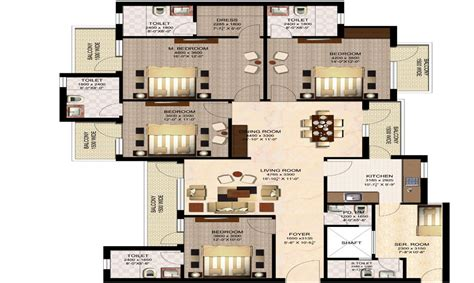house plans 2400 square feet house plans 2400 sq ft india home design 2017