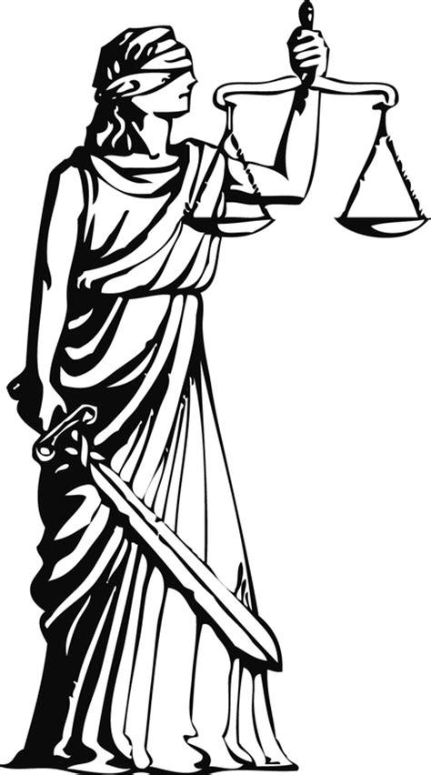 justicia imágenes animadas valeurs 191 existe en nuestro pa 205 s la justicia sasha