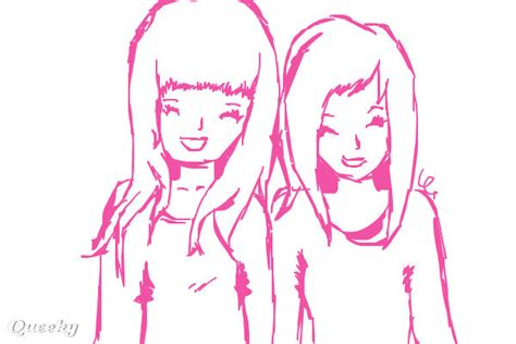 cute drawings of friendship best friend heart drawings hipster cute drawn quotes for best friend quotesgram