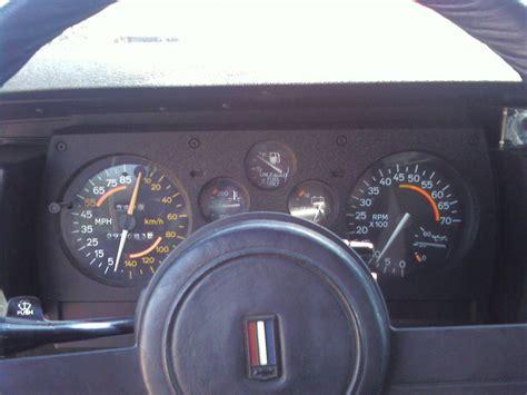 bugatti speedometer bugatti speedometer mph