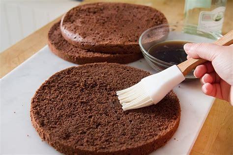 bagne x torte le bagne quali sono e come si usano agrodolce
