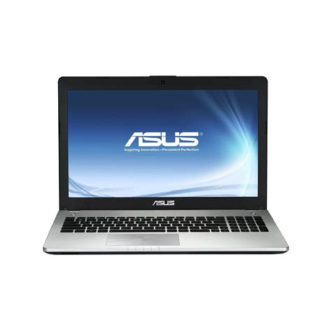 Laptop Asus I7 Review asus n56 series notebookcheck net external reviews