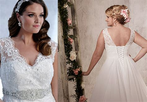 Wedding Dresses For 50 by Wedding Dresses For Second Marriage 40 Plus Size