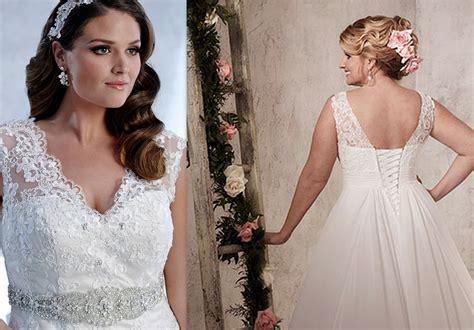 Wedding Dress Second Marriage Over Best Older Bride Ideas