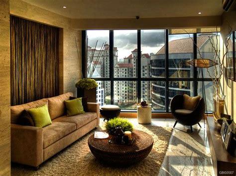 fresh creative inspiring wonderful living room