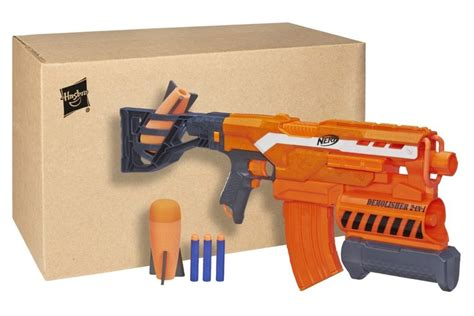 nerf gun jeep nerf demolisher for sale html autos post
