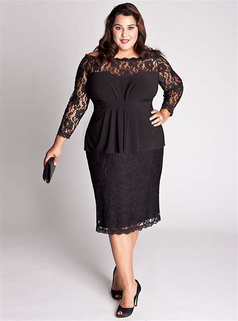 Plus Find Plus Size Dress Barn Prom Dresses Cheap