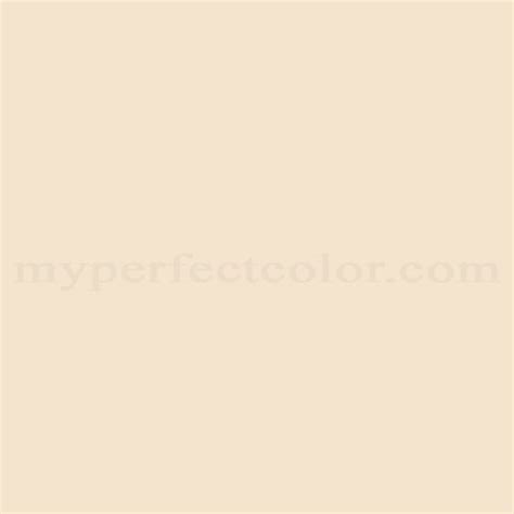 olympic 216 2 golden match paint colors myperfectcolor